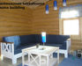 Foto 25 interieur - Vakantiehuis Kivitasku, Ikaalinen
