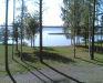 Foto 26 interieur - Vakantiehuis Kivitasku, Ikaalinen
