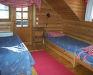Foto 24 interior - Casa de vacaciones Villa vuorikotka, Kangasala