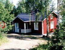 Lempäälä - Maison de vacances Anna tuisku