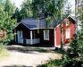 Foto 1 interior - Casa de vacaciones Sotavallan lomamökit, anna tuisku, Lempäälä