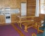 Foto 10 interior - Casa de vacaciones Honkatupa, mäkelän maatila ja lomatuvat, Ruovesi