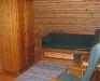 Foto 16 interior - Casa de vacaciones Honkatupa, mäkelän maatila ja lomatuvat, Ruovesi