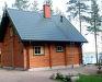 Foto 20 interior - Casa de vacaciones Honkatupa, mäkelän maatila ja lomatuvat, Ruovesi
