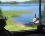Foto 4 interieur - Vakantiehuis Pikkutupa, Ruovesi