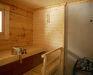 Foto 21 interior - Casa de vacaciones Vuoristomaja, Suodenniemi