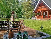 Finland holiday rental in Hame Pirkanmaa, Tammela