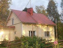 Tammela - Holiday House Villa vuorenpää