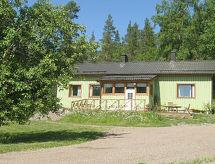 Tampere - Holiday House Palttala