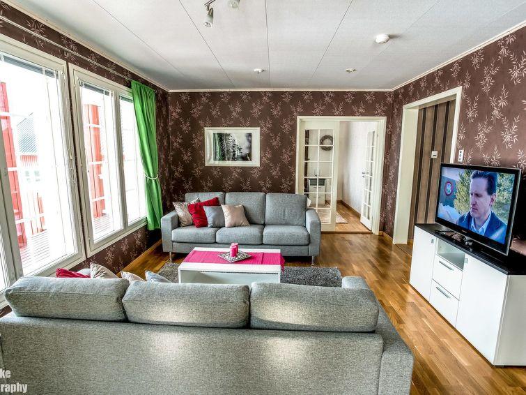 Villa eriksberg - Chalet - Porvoo