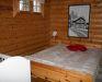 Foto 20 interior - Casa de vacaciones Vermaan lomamökit, Virrat