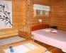 Foto 21 interior - Casa de vacaciones Vermaan lomamökit, Virrat