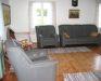Foto 3 interior - Casa de vacaciones Palanne, Virrat