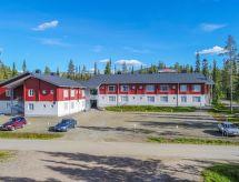 Äkäslompolo - Maison de vacances Yllästar 3 as 515