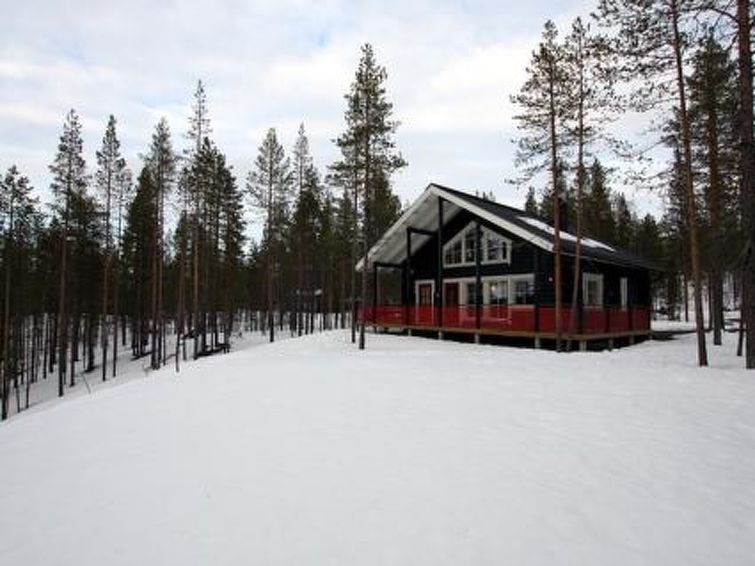 Slide4 - Yllastar 3 as 616