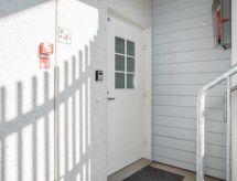 Äkäslompolo - Maison de vacances Yllästar 2 as 302