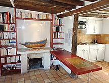 Жилье во Франции - FR1003.300.1
