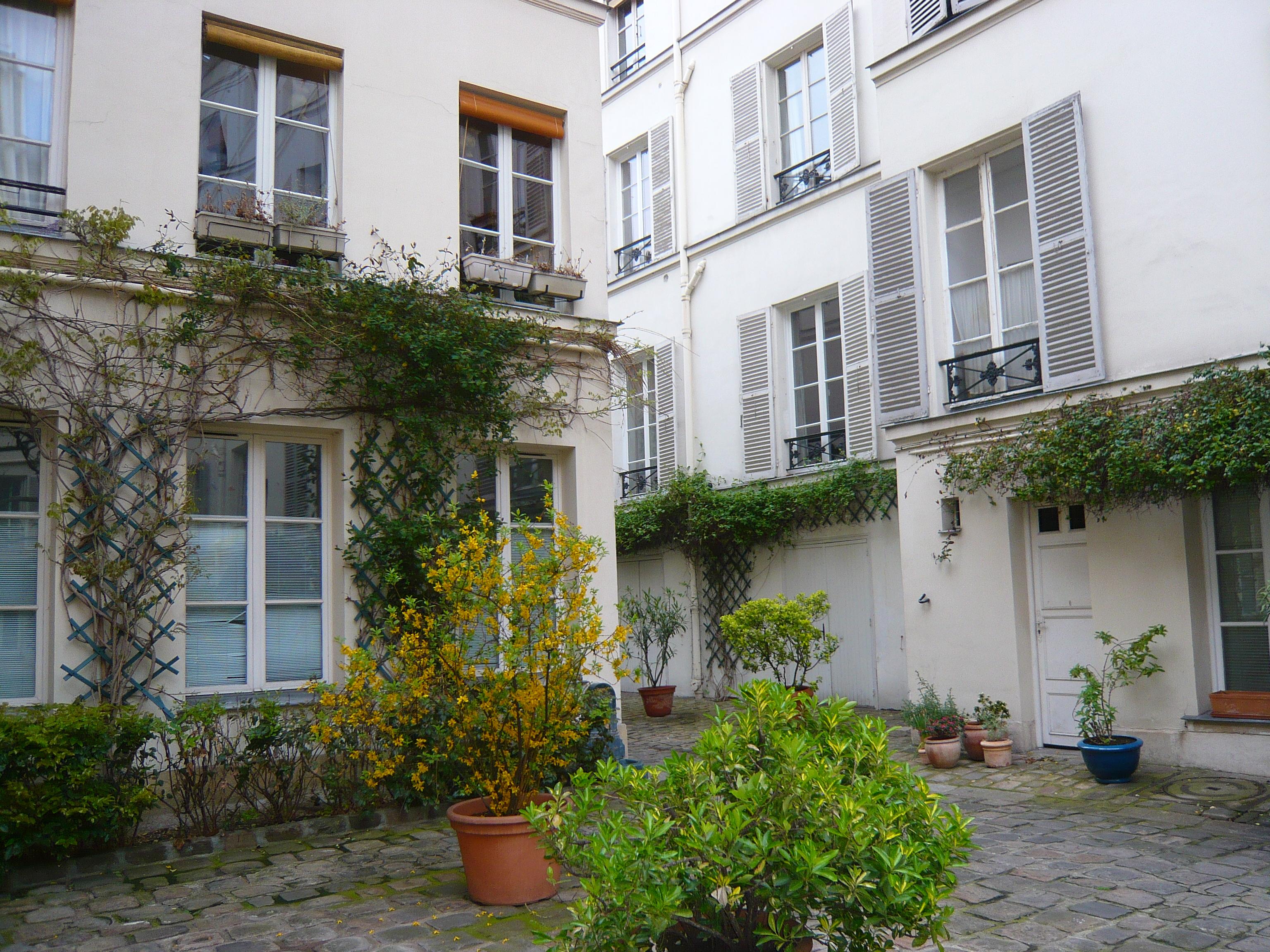 Receipt Slip Sample Apartment Jarente In Paris  France Fr  Interhome Teller Receipts Excel with Online Invoicing Uk Pdf  Invoice Solutions Excel