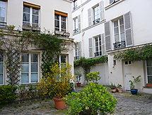 Жилье во Франции - FR1004.106.1