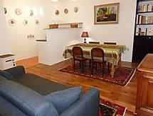 Paris/5 - Appartement Edouard Quenu