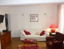 location appartement  Saint Marcel