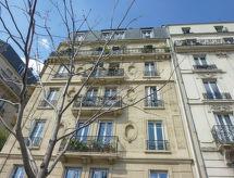 Жилье во Франции - FR1005.145.1