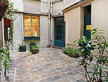 Жилье во Франции - FR1005.150.1