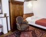 7. zdjęcie wnętrza - Apartamenty Appartement Patriarches, Paryż 5