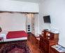 5. zdjęcie wnętrza - Apartamenty Appartement Patriarches, Paryż 5