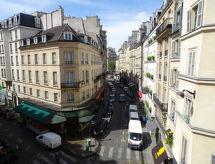 louer appartement  Appartement Seine
