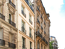 Жилье во Франции - FR1007.100.1
