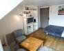 фото Апартаменты FR1007.176.2
