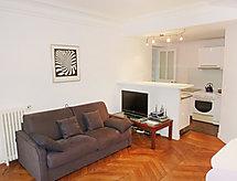 Paris/8 - Apartment Berne