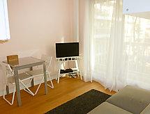 louer appartement  Gaudelet