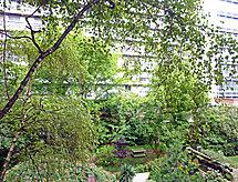 Appartement Gaudelet