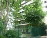 Bild 10 exteriör - Lägenheter Dranem A, Paris 11
