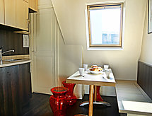 Paris/12 - Apartment Diderot