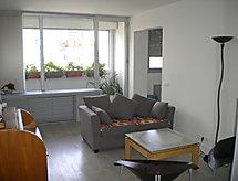 Paris/13 - Апартаменты Choisy