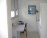 Foto 6 interior - Apartamento Choisy A, Paris distrito 13