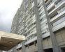 Foto 9 exterior - Apartamento Choisy A, Paris distrito 13