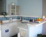 Foto 7 interior - Apartamento Choisy A, Paris distrito 13