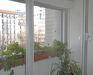 Foto 8 interior - Apartamento Choisy A, Paris distrito 13