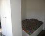 Foto 5 interior - Apartamento Choisy A, Paris distrito 13