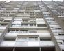 Foto 11 exterior - Apartamento Choisy A, Paris distrito 13