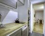 фото Апартаменты FR1013.161.1