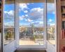 фото Апартаменты FR1014.606.1