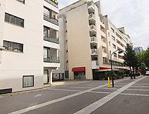 Paris/15 - Appartement A. Lefèvre