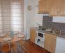 Immagine 8 interni - Appartamento Mouthon A, Paris 15