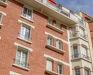 Immagine 12 esterni - Appartamento Mouthon A, Paris 15