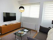 Paris/16 - Appartement Appartement Civry